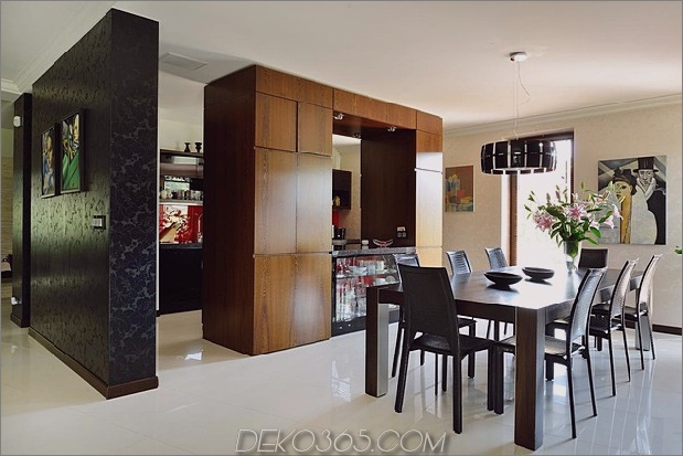 modern-retake-gabled-dachlinie-20deg-angle-5-dining.jpg