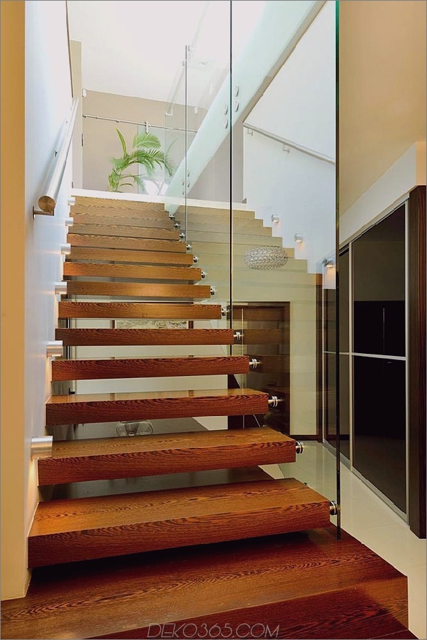 modern-retake-gabled-dachlinie-20deg-angle-7-steps.jpg