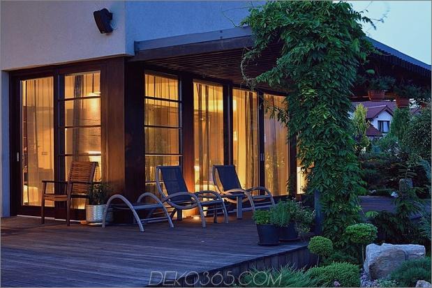 modern-retake-giebel-dachlinie-20deg-winkel-11-terrasse.jpg