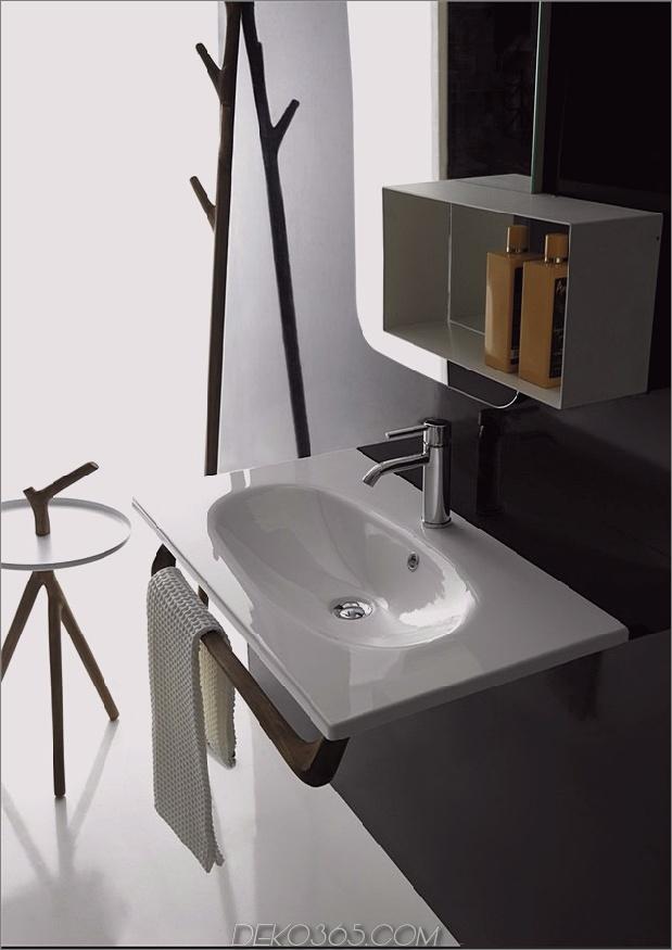 modern-rustikal-bad-möbel-ergo-galassia-waschbecken mit handtuchhalter.jpg
