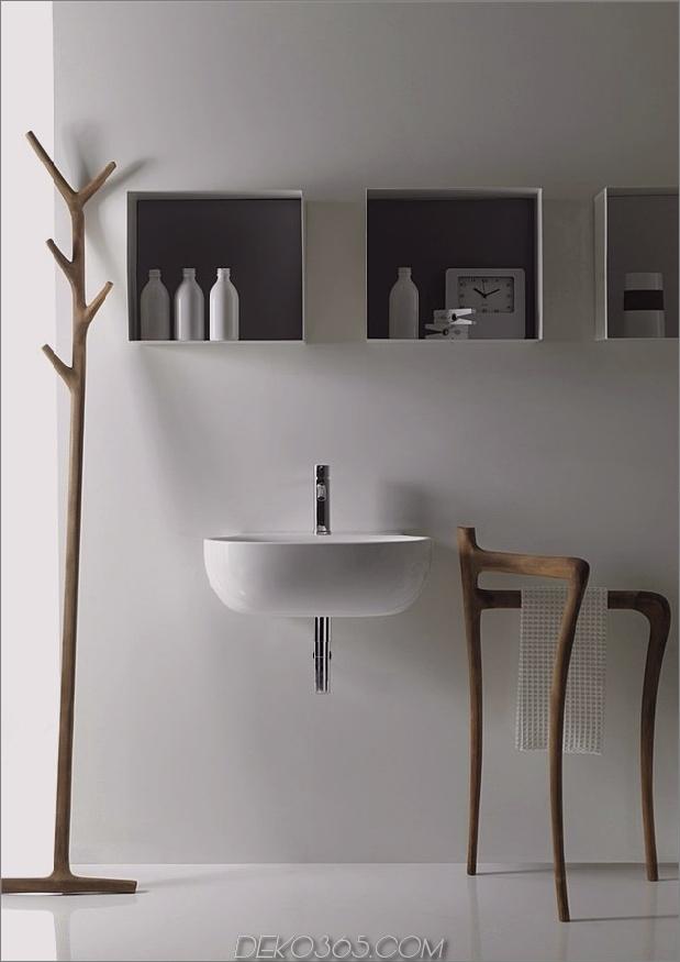 modern-rustikal-bad-möbel-ergo-galassia-small-sink.jpg
