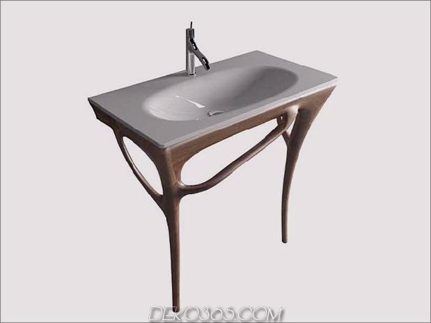 modern-rustikal-bad-möbel-ergo-galassia-freestanding-sink.jpg