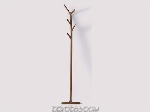 modern-rustikal-bad-möbel-ergo-galassia-tall-hanger.jpg
