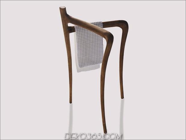 modern-rustikal-bad-möbel-ergo-galassia-towel-rack.jpg