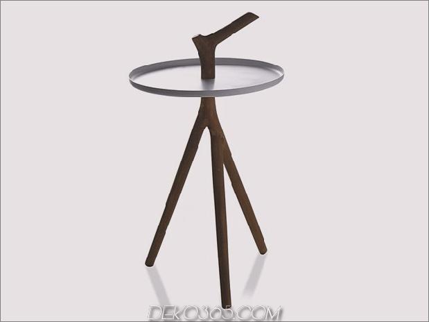 modern-rustikal-bad-möbel-ergo-galassia-table.jpg