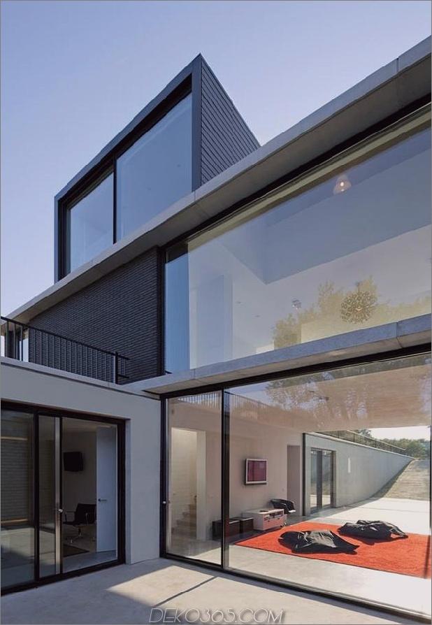 Modern-Scheune-Stil-Home-Vitrinen-Verglasungen-unter-Grad-Rampe-3-Unter-Ebene.jpg