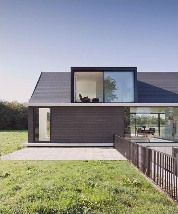 Modern-Scheune-Stil-home-Vitrinen-Verglasungen-unter-grade-Rampe-4-dining.jpg