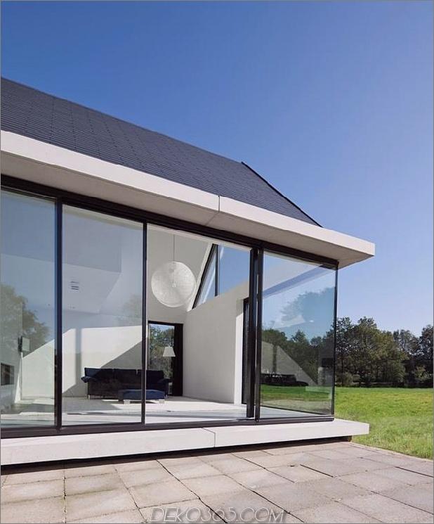Modern-Scheune-Stil-home-Vitrinen-Verglasungen-unter-Klasse-Rampe-6-social.jpg