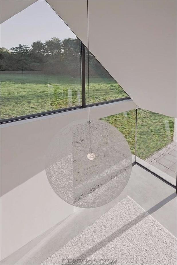 Modern-Scheune-Stil-home-Vitrinen-Verglasungen-unter-grade-Rampe-7-light.jpg