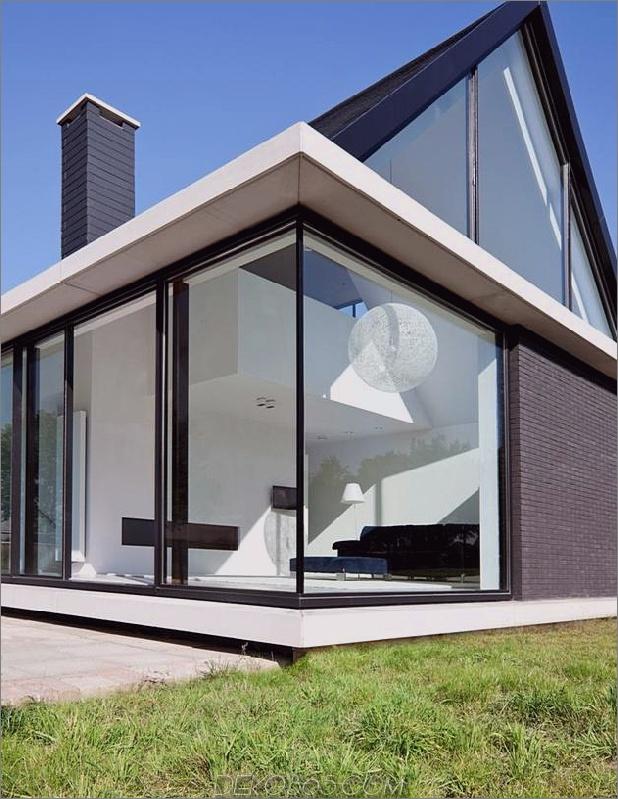 Modern-Scheune-Stil-home-Vitrinen-Verglasungen-unter-Klasse-Rampe-8-social.jpg