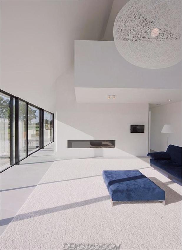 Modern-Scheune-Stil-home-Vitrinen-Verglasungen-unter-Klasse-Rampe-9-Kamin.jpg