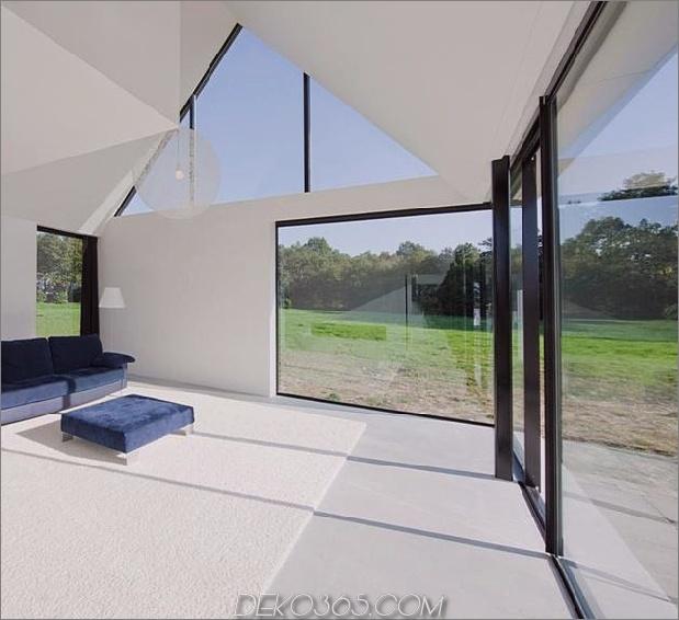 Modern-Scheune-Stil-home-Vitrinen-Verglasungen-unter-grade-Rampe-10-windows.jpg