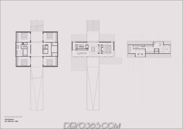 Modern-Scheune-Stil-home-Vitrinen-Verglasungen-unter-grade-Rampe-11-Floorplans.jpg