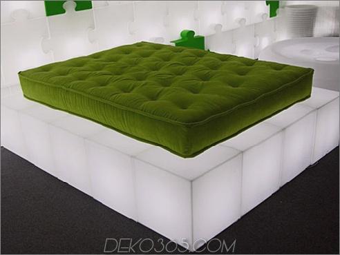 modern-creative-bed-designs-5.jpg