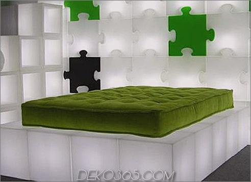 modern-creative-bed-designs-6.jpg