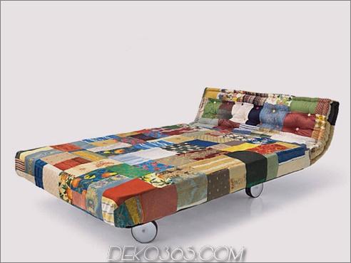 modern-creative-bed-designs-7.jpg