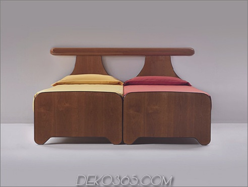 modern-creative-bed-designs-9.jpg