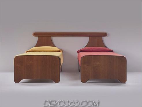 modern-creative-bed-designs-10.jpg