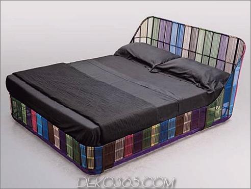 modern-creative-bed-designs-11.jpg
