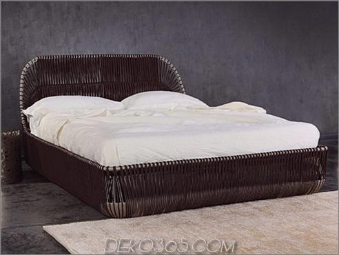 modern-creative-bed-designs-12.jpg