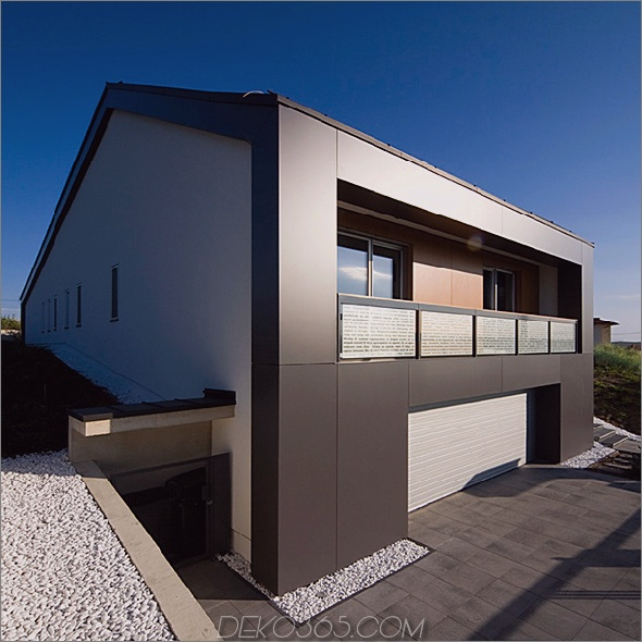modern-ungarisch-architektur-2.jpg