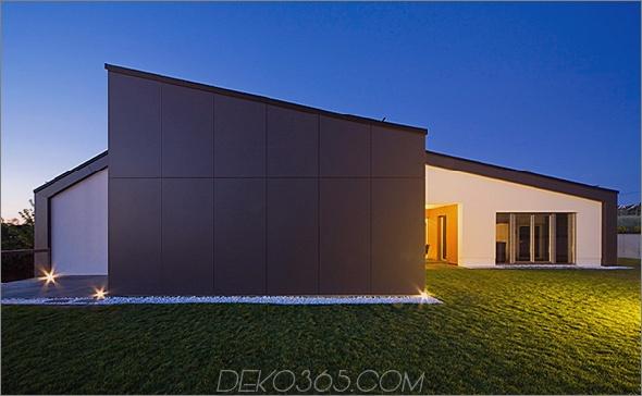 modern-ungarisch-architektur-4.jpg