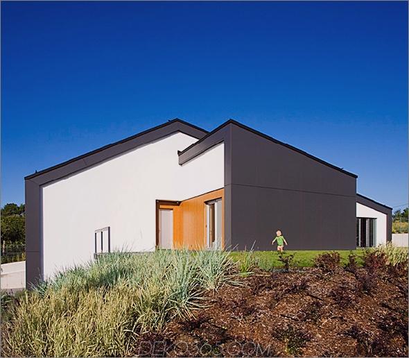 modern-ungarisch-architektur-5.jpg