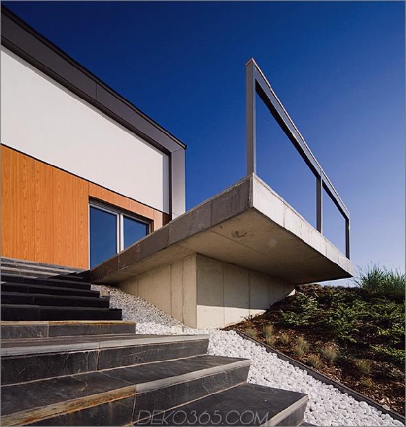 modern-ungarisch-architektur-11.jpg
