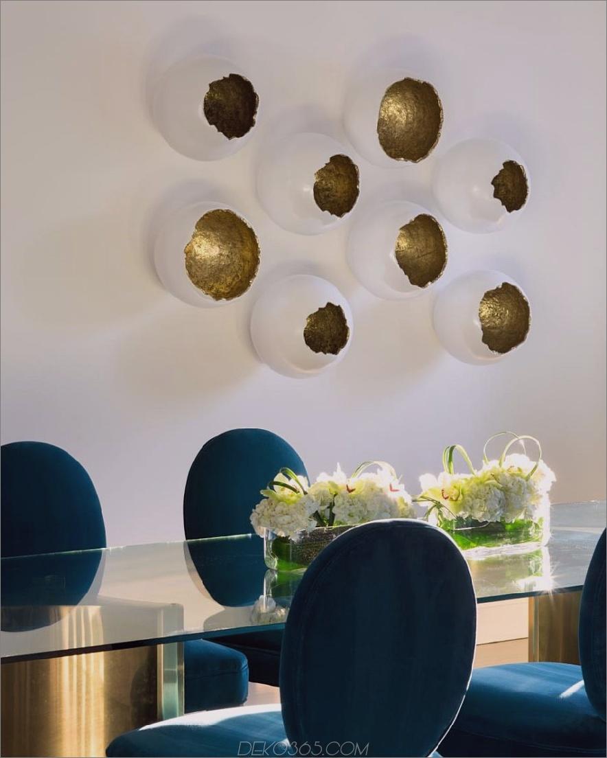 Moderne Wandkunst von Design Platform