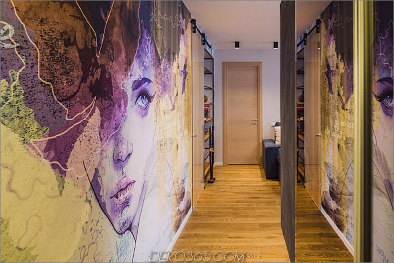Wand von STUDIO3PLUS.jpg