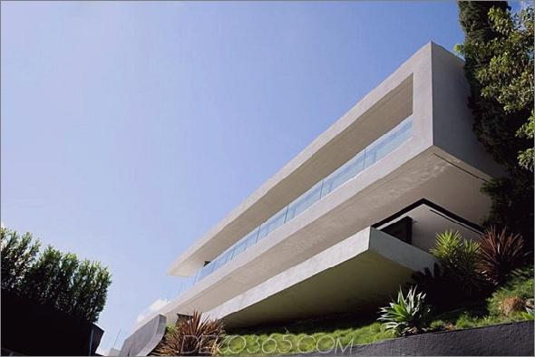 openhouse-xten-1.jpg