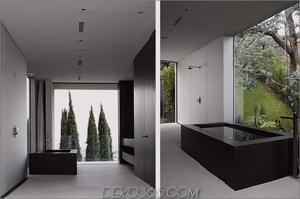openhouse-xten-7.jpg