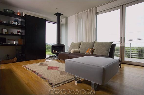 modern-studio-house-plan-rhode-island-6.jpg
