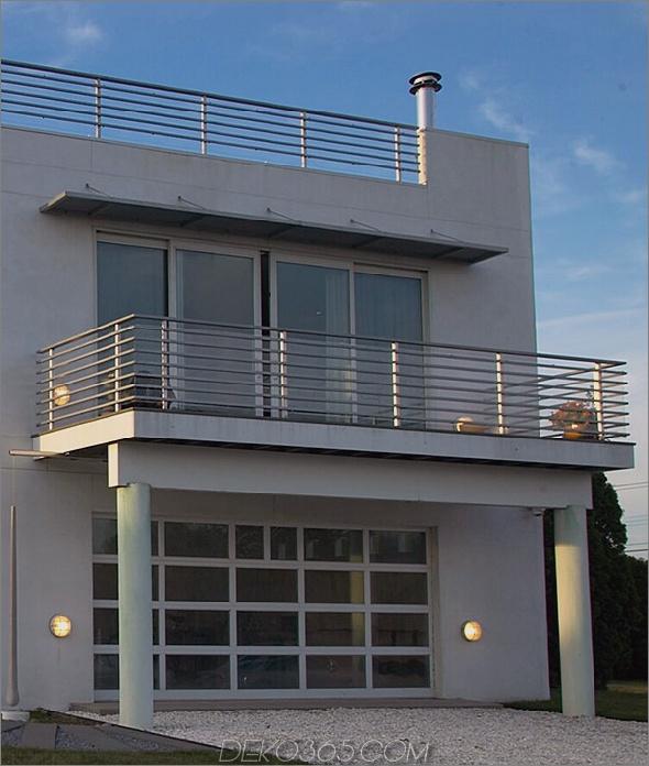 modern-studio-house-plan-rhode-island-4.jpg
