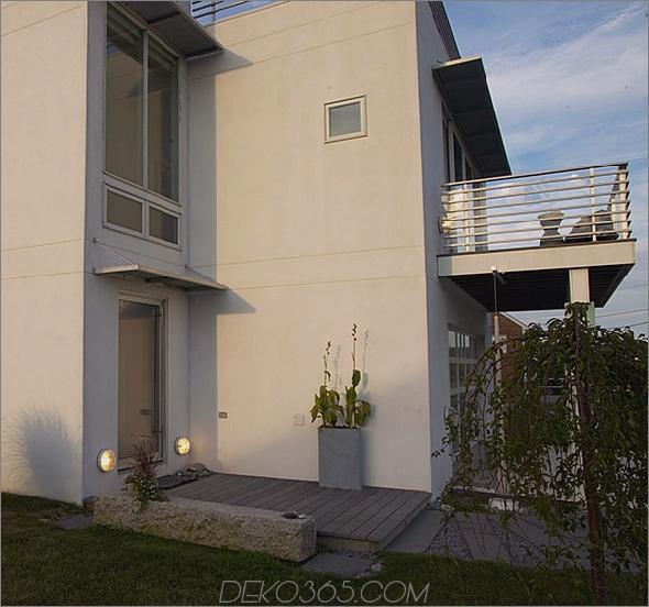 modern-studio-house-plan-rhode-island-5.jpg