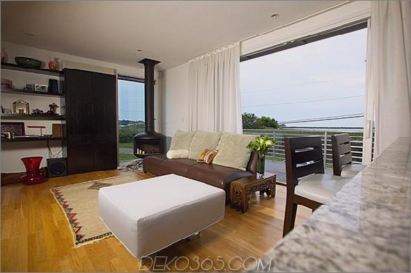 modern-studio-house-plan-rhode-island-7.jpg