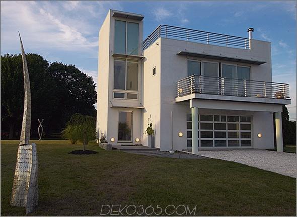 modern-studio-house-plan-rhode-island-12.jpg