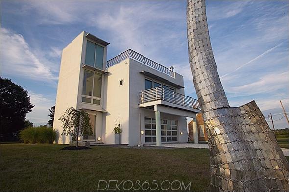 modern-studio-house-plan-rhode-island-13.jpg