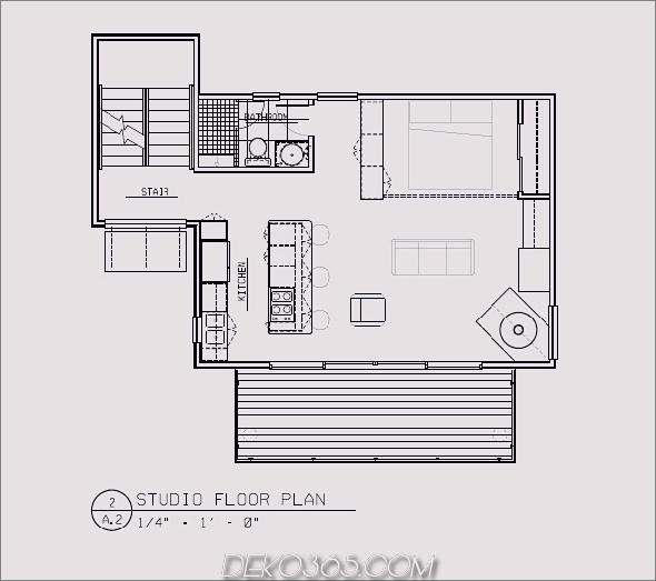 modern-studio-house-plan-rhode-island-14.jpg