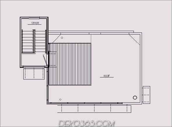 modern-studio-house-plan-rhode-island-15.jpg