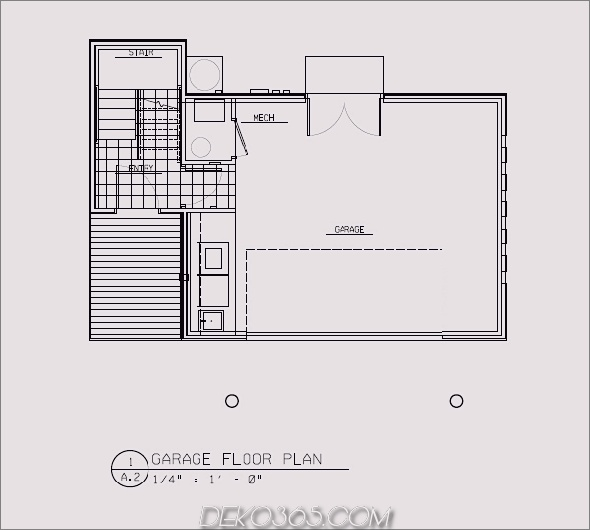 modern-studio-house-plan-rhode-island-16.jpg