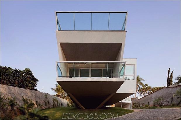 modern-resort-style-home-of-geometrie-und-glas-4.jpg