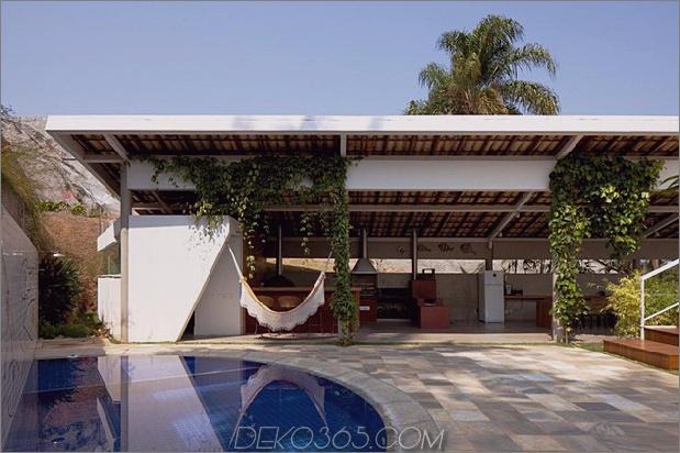 modern-resort-style-home-of-geometrie-und-glas-7.jpg