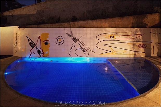 modern-resort-style-home-of-geometrie-und-glas-8.jpg