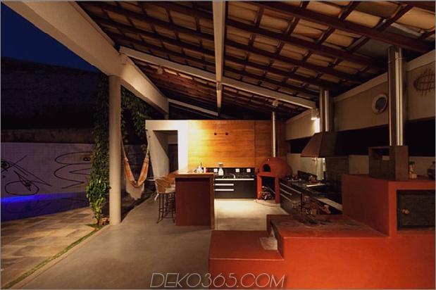 modern-resort-style-home-of-geometrie-und-glas-9.jpg