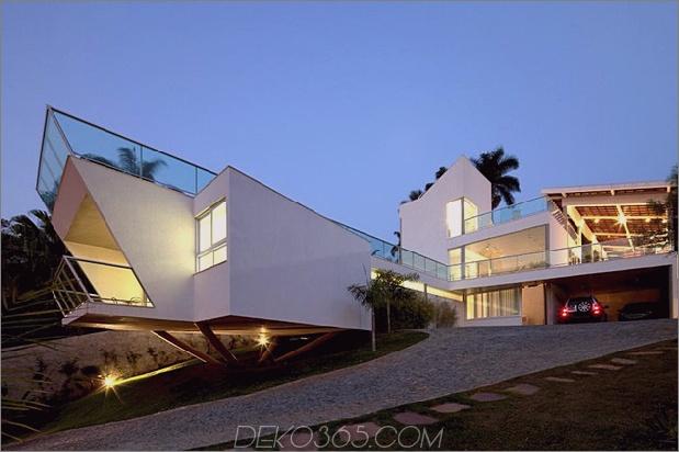 modern-resort-style-home-of-geometrie-und-glas-15.jpg