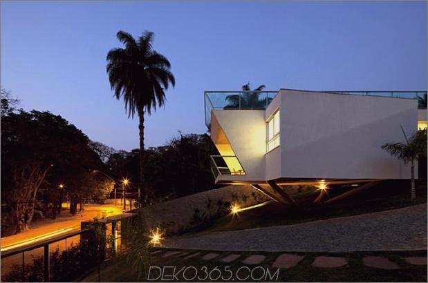 modern-resort-style-home-of-geometrie-und-glas-16.jpg