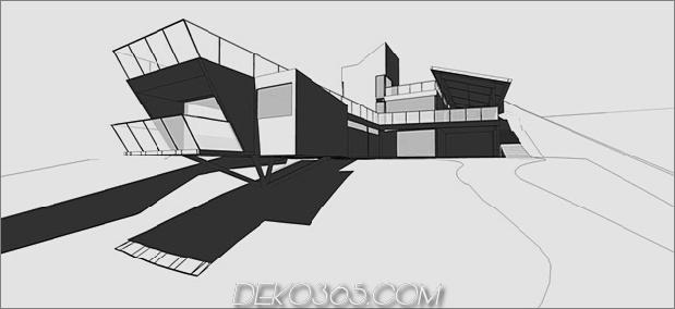 modern-resort-style-home-of-geometrie-und-glas-17.jpg