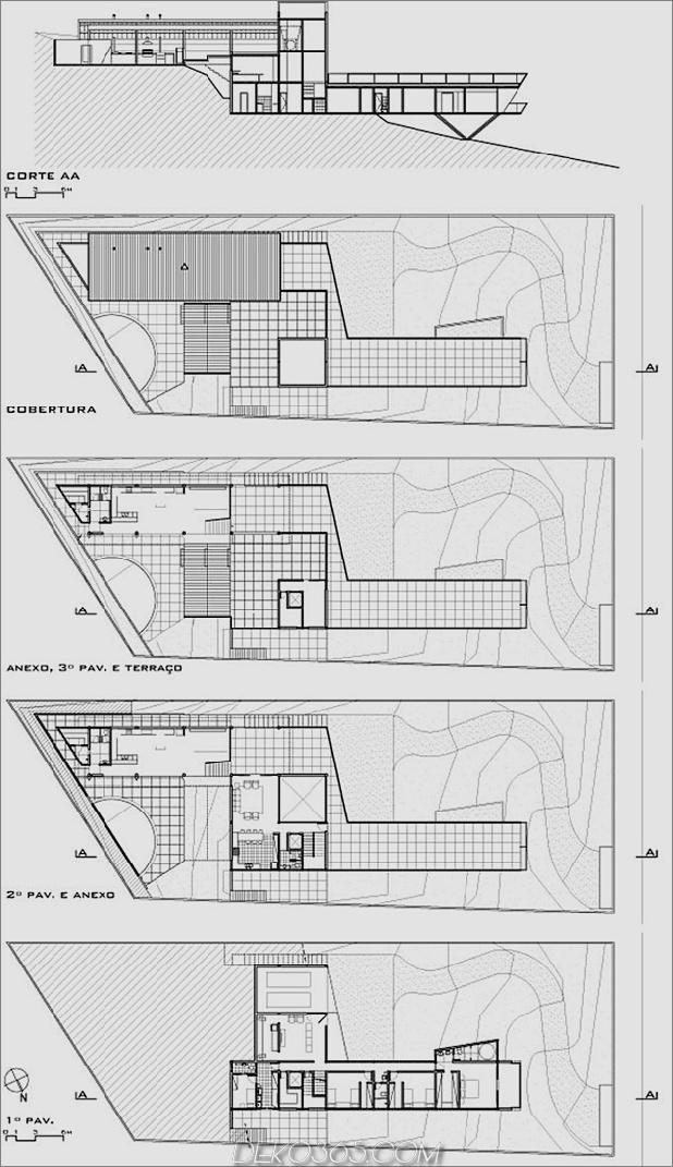 modern-resort-style-home-of-geometrie-und-glas-18.jpg