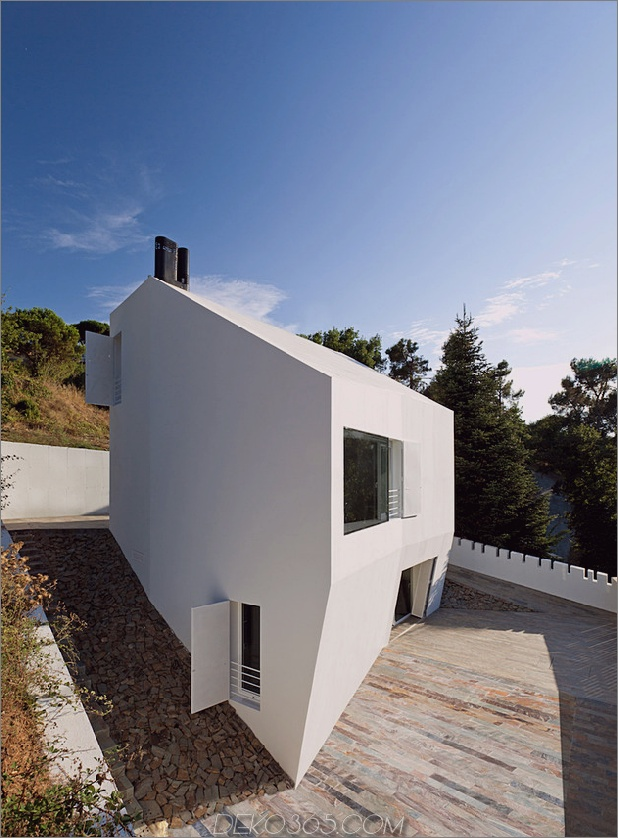 modern-barcelona-house-with-facettenreiche-geometrie-3.jpg